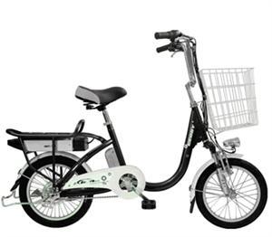金能电动自行车磷酸铁锂电池