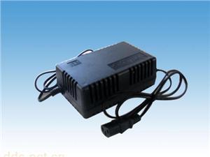 供应智能无损可延长电池20%寿命的充电器
