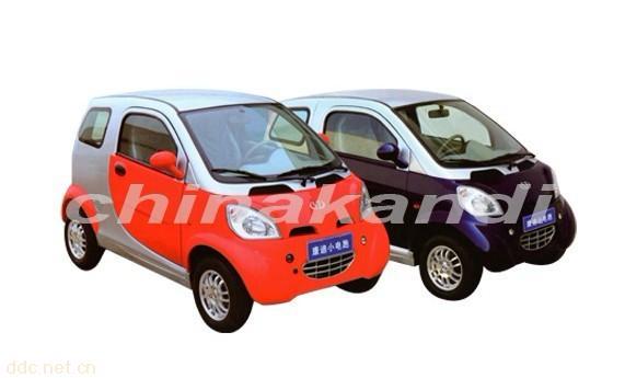 名称 康迪家用小型电动汽车 所属类别: 电动车 产品编号: KD5010 产品名称: KD5010XXYEV厢式纯电动汽车 浏览次数: 7157 次 上架时间: 2011-01-06 产品描述: 1、车型:KD5010XXYEV厢式纯电动车 2、尺寸(长×宽×高):2900mm/1545mm/1590mm 3、轴距:2080mm 4、轮距(前/后):1280mm/1330mm 5、整备质量:980kg 6、额定载质量:150kg 7、经济车速:50km/h 8、最大爬坡度:≥