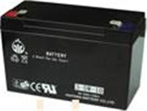 山水牌电动自行车专用电池3-DW-10