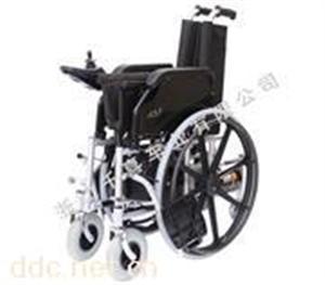 浙江千禧XFG102FL电动轮椅车