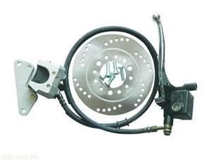 江苏电动车碟刹厂家,电动车碟刹价格,电动车碟刹特点