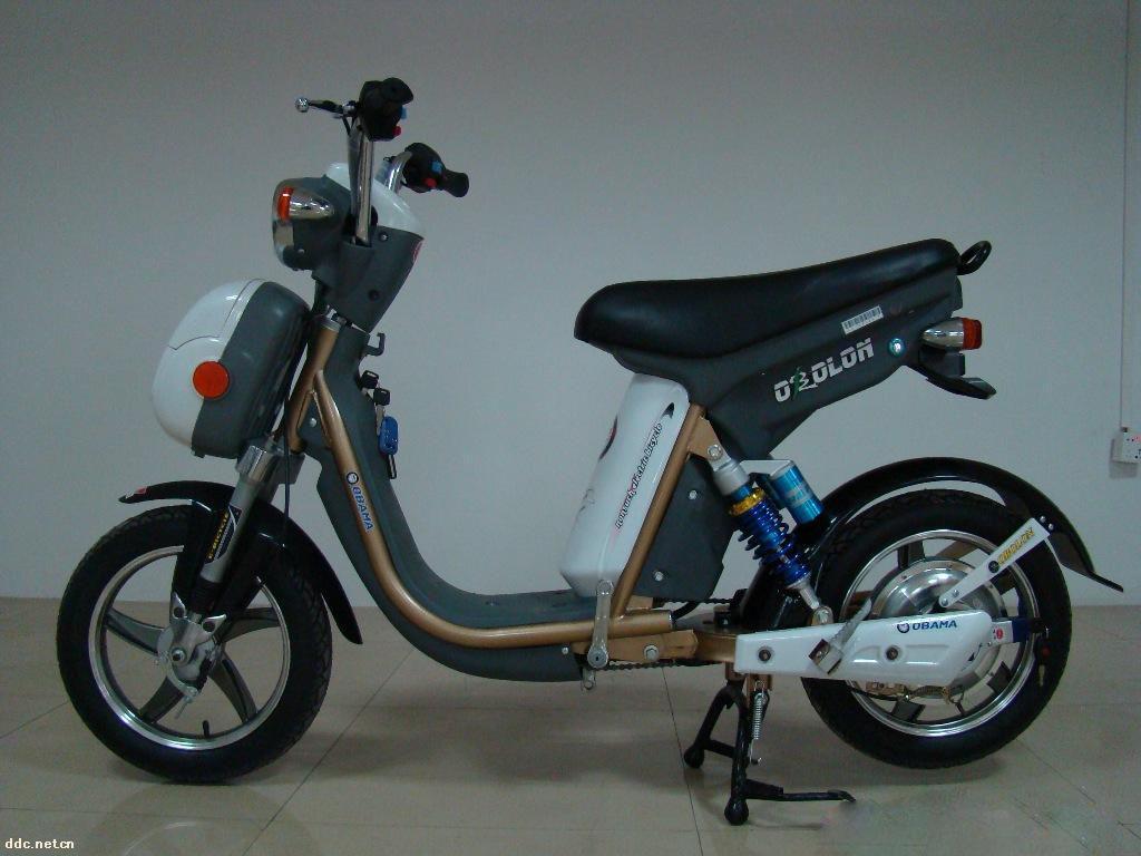 宝马自行车价格表 宝马自行车价格及图片 宝马自行车 宝马自行车官网图片