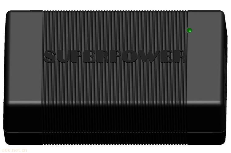 sp300系列蓄电池正负脉冲充电器-南京西普尔科技实业