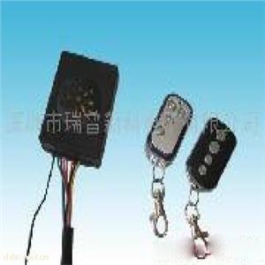 江苏瑞普新科RP-301B标准型电动车防盗器