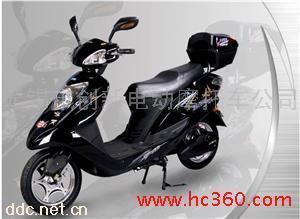 澳柯玛Smart70E-G电动自行车