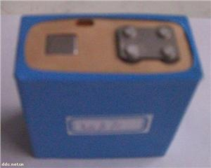 上海申诗磷酸铁锂电池(13Ah)