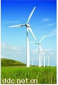 风能胶体储能电池系列