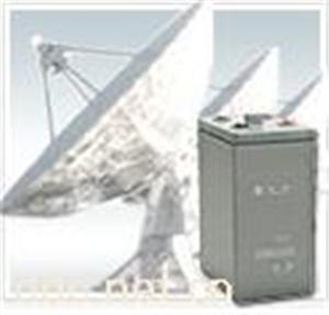 上海海宝特种电源UPS和通信GFM系列