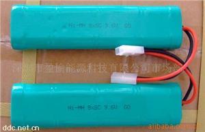 YINYOO电动车动力镍氢电池