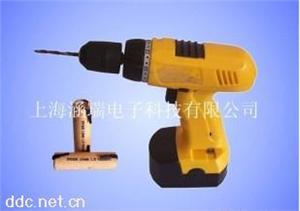 上海涵瑞电动工具电池