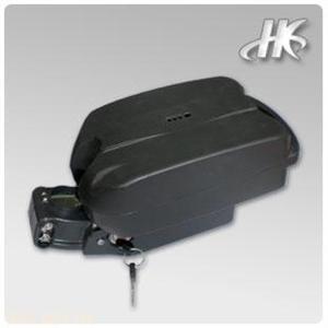 华科HKE- IMP-240-10 锰酸锂电池组(24v),