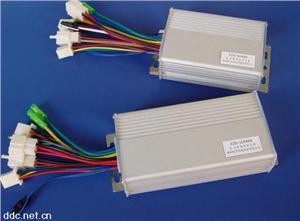 成都旭光KZQ-12A48智能控制器