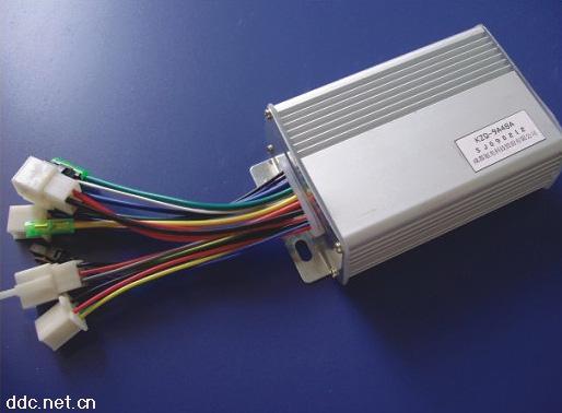 旭光kzq-9a48系列智能控制器