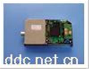 供应中国数字电子调谐器DMB-T系列