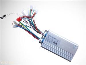供应苏州力科科技电动车控制器
