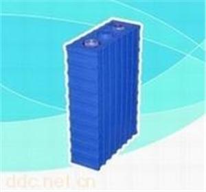 供应河南焦作多氟多锂离子动力电池