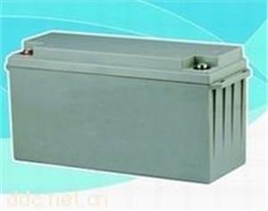 供应河南焦作多氟多锂离子储能电池