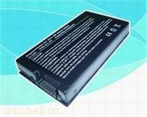 供应河南多氟多航模、电动工具系列电池