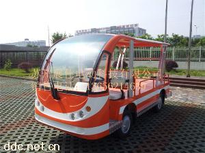 江苏新款电动平板货车