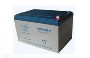 12V15AH高性能电动车专用电池