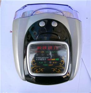 简易款电动车仪表灯 QQ