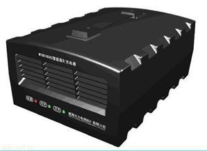 威海WT1.2KW系列便携式高频智能支持充电器