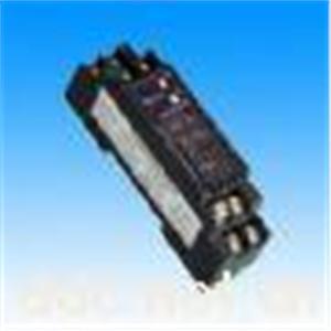 SMI信号隔离器