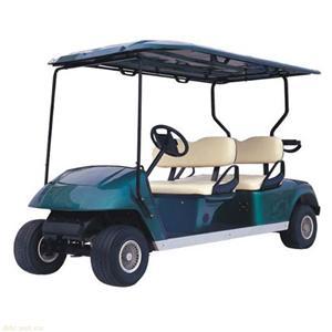 沃森高尔夫球车品牌质量保证