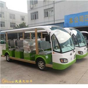北京观光电瓶车 电瓶旅游观光车价格