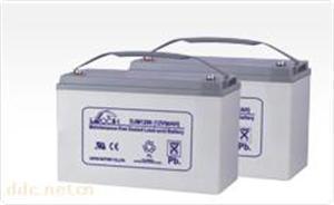 供应DJM系列阀控式密封铅酸蓄电池