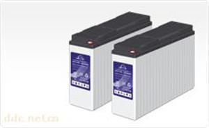 供应FT系列阀控式密封铅酸蓄电池