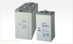 供应DG系列阀控式密封胶体铅酸蓄电池
