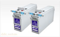 供应FTG系列阀控式密封胶体铅酸蓄电池