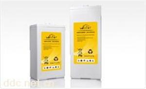 供应管式胶体电池(OPzV系列)