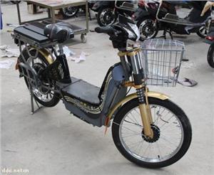 江苏16寸电动车
