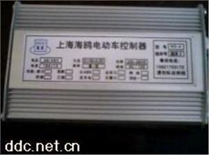 海鸥牌双模电动车控制器ho-4