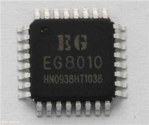 上海屹晶微控制器成品