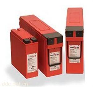 深圳市讯普科技PowerSafe SBS EON系列蓄电池
