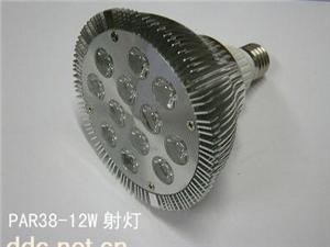 专业为全球贸易公司制做LED灯拉单样品