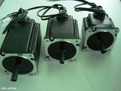 坡里程王电动车专用电机
