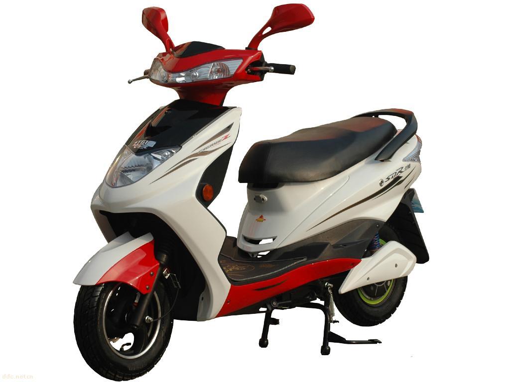 电动助力车价格_红贝雷电动摩托车-贵州登喜路车业
