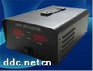 北京启源新能便携式充电机