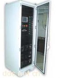 北京启源新能QY系列智能充电桩