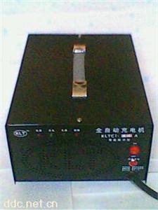 常州科力特电动汽车DC-DC转换器,加速器,组合仪表