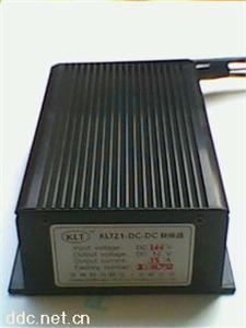 常州科力特电动汽车充电机,DC-DC转换器,加速器,组合仪表