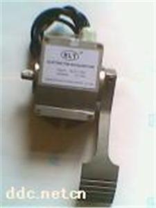 常州科力特电动汽车加速器 KLT-E/KLTZ1/KLTC1