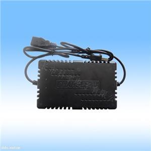36V电动车智能充电器