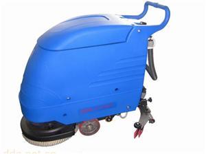 GF-DH-058-XD手推式洗地机