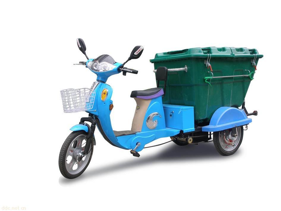 ,2噸吸糞車,5立方吸糞車山東老年電,抑塵車,動三電動掃路車輪車分類